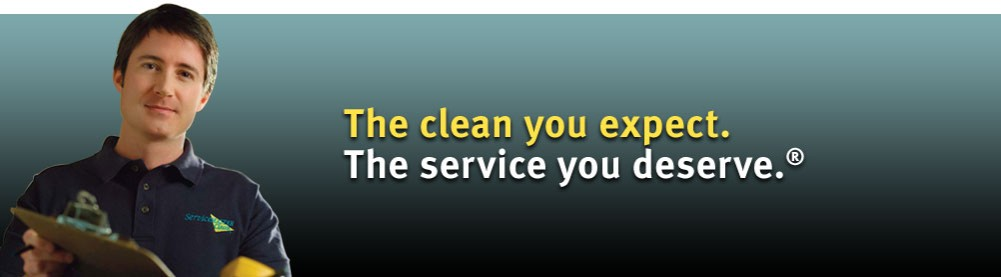 About Us Servicemaster By Marshall