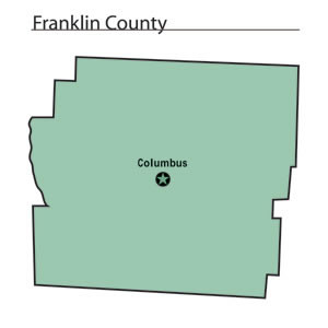 Franklin County Restoration