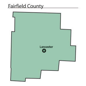 Fairfield County Restoration