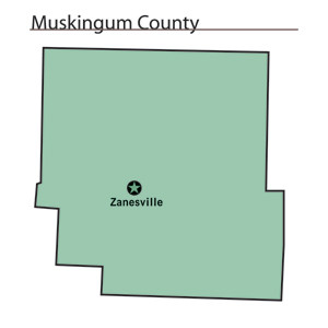 Muskingum County Restoration