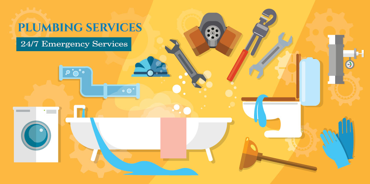 plumbing emergency tx plumbers in hour dependable honest plumber theoverallplumber hours service houston and