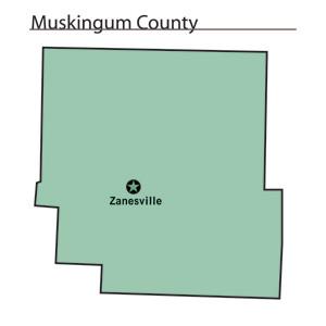 Muskingum County Restoration